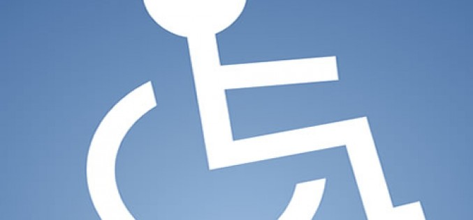 Simple Steps to Make Your House Disability Friendly