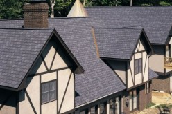 Roof Inspections and Insurance Claims: A Basic Guide for Homeowners