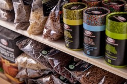 How to Store Home Items: Food, Emergency Items, Clothing