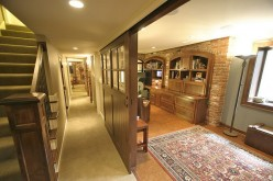 How a Remodeled Basement Can Add Value to Your Home