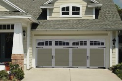 Garage Door Maintenance: 3 Simple Steps