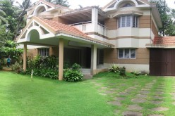 Why to Invest in Real Estate in Mangalore