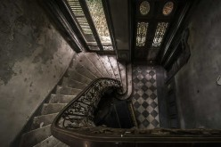 Home Improvement Ideas for When Planning to Renovate Your Staircase