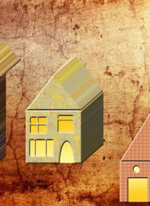 Five Ways You Can Enhance Your Home Without Breaking The Bank