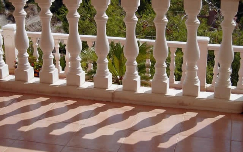 Should You Consider Adding a DIY Balcony to Your Home?