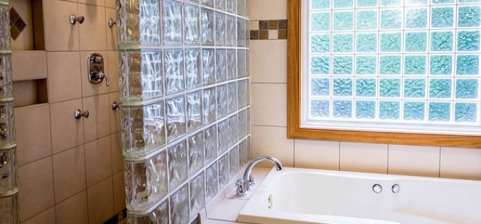 The Top Six Home Remodels That Buyers Are Looking For This Year