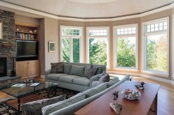 Use Windowcentrics to Make the Most of Your Windows