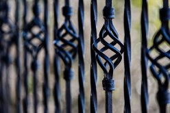 Choosing the Right Fence – It's Easier Than You Think: