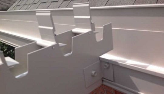 Common Gutter Problems and Why You Need a Professional Gutter Repair Service