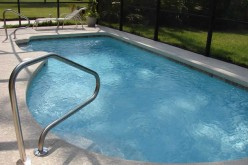 Digging In: What to Check Before You Install an In-Ground Pool