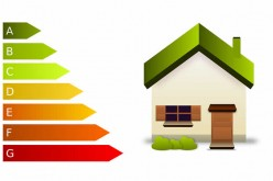 10 Home Improvements That Increase Home Value