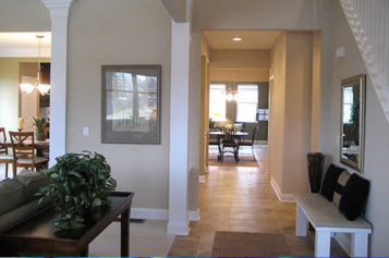 Creating Enticing Entry Ways – All the Tips Necessary