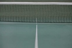 How to get Creative When Designing a Table Tennis Room