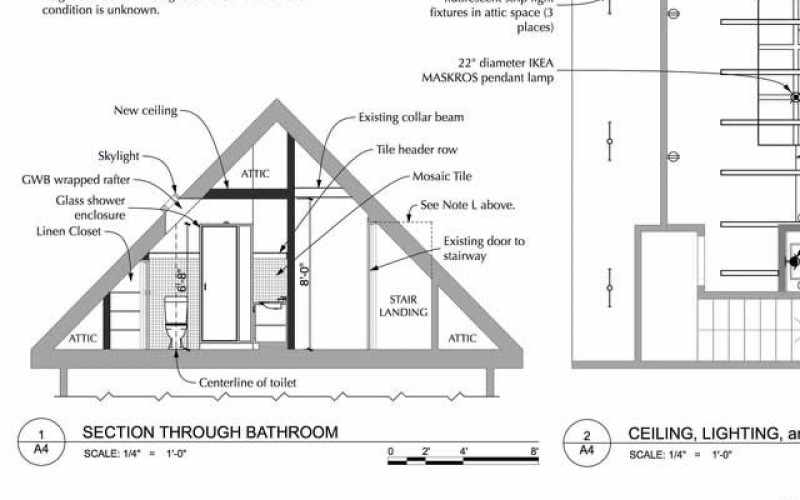 When is it a Good Idea to Remodel the Attic?