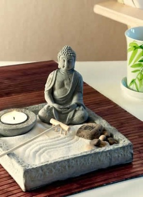 Feng Shui for Home Decor and Furnishing