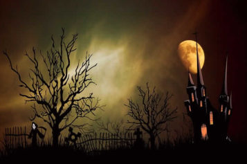 Decorating Your House Inside and Out for Halloween: 6 Spooky Decoration Ideas For Your Home