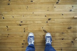 Factors to Consider with Quick-Step Flooring