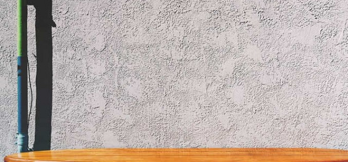 How to Paint Concrete Surfaces