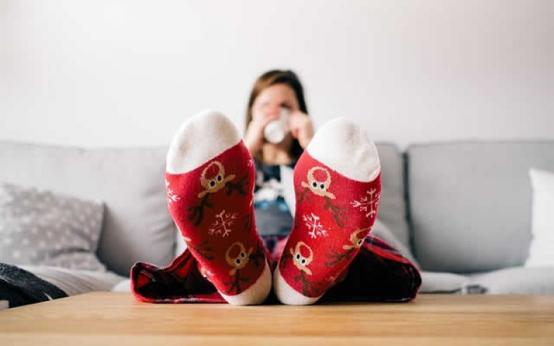 Homeowners: How to Stay Warm and Cozy and Prepare for this Coming Winter