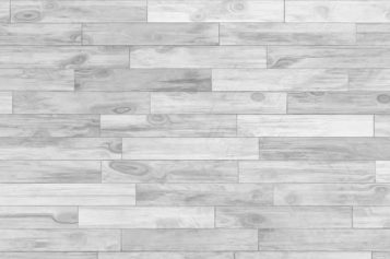 Tile or Wood Flooring – What is the Right Choice for You?