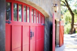 Why Add Windows To Your Garage Door?