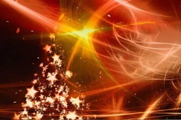 <span>Weekly Tip for Nov 29:</span> Tis&#8217; the Season for Holiday Decor!