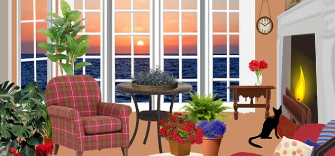 Thinking Of Installing New Patio Doors? Here's What You Need To Know