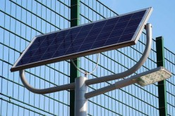 Commercial Solar PV Benefits: Is it Worth the Money?