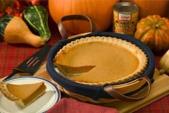 <span>Weekly Tip for Nov 23:</span> Happy Thanksgiving!