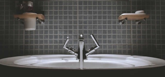 What Sink Fits Where and Still Looks Great