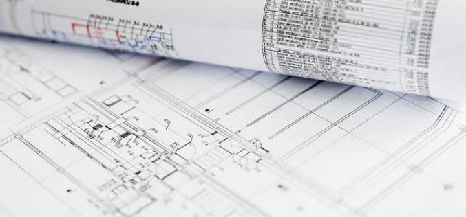 Hiring a Draftsman for Your Home Remodeling Needs