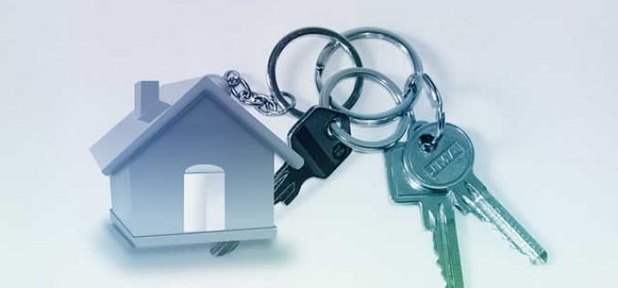 Checklist for Home Security You Need to Consider While Renovating