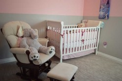 5 Essential Things Needed to Keep Your Nursery Room Safe