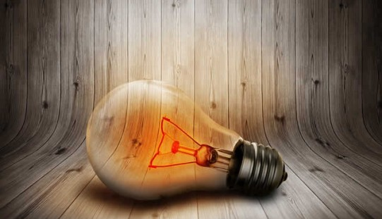 4 Tips and Tricks to Creating a More Energy Efficient Home