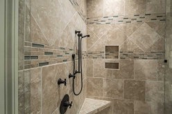 What are Your Options for Shower Enclosures?