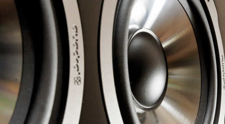 How to Build the Perfect Sound System for Your Room