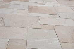 Using Ceramic Tiles for Your Bathroom: The Pros and Cons
