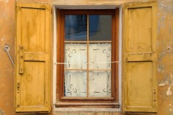 Hints on Choosing Windows for Your Remodeling Project