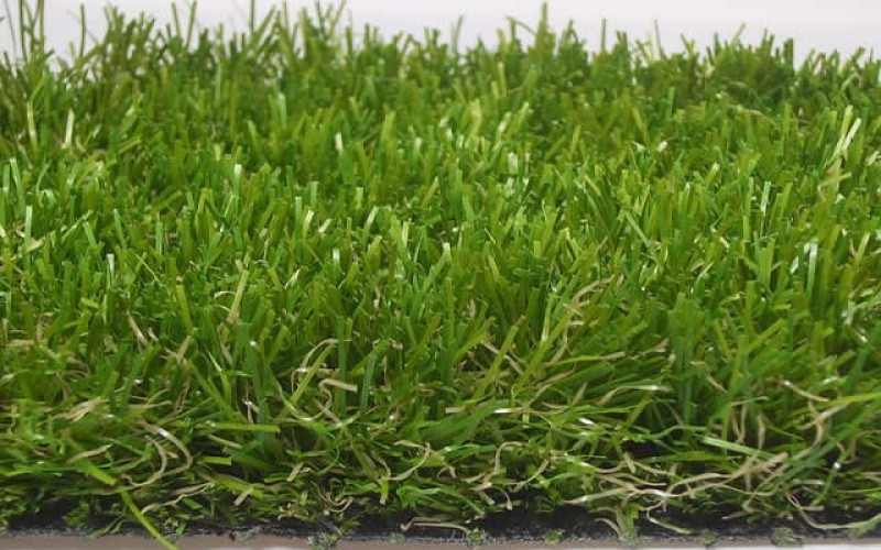 Why Removing Your Old Lawn Can Be a Good Idea