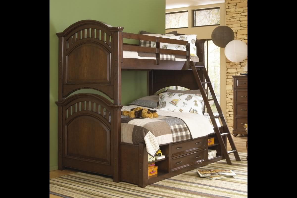 Child/Teen Bedroom