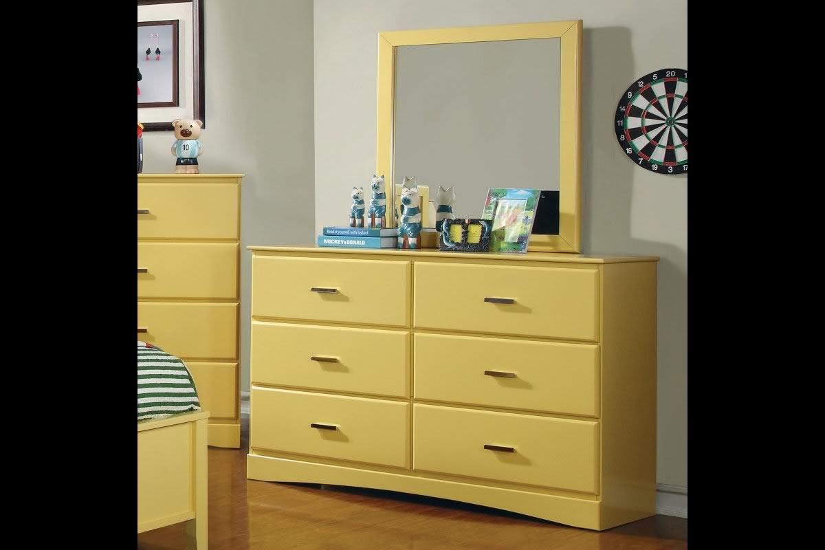 Child/Teen Bedroom Furniture