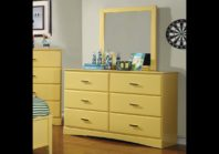 Child/Teen Bedroom Furniture
