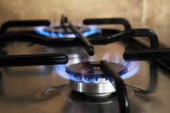 Gas Leaks: 4 Ways to Avoid a Deadly Situation