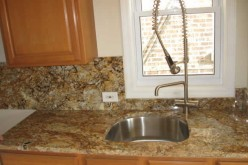 Have You Considered Granite for Your Worktop Applications?