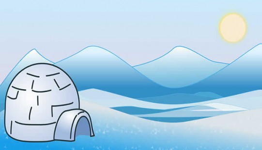 Simple Ways To Winterize