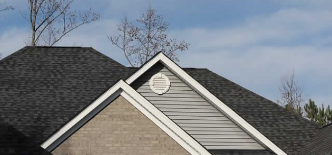 Your Roof: To Repair or Replace? That is the Question