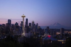Condos in Seattle: Exploring Eastside