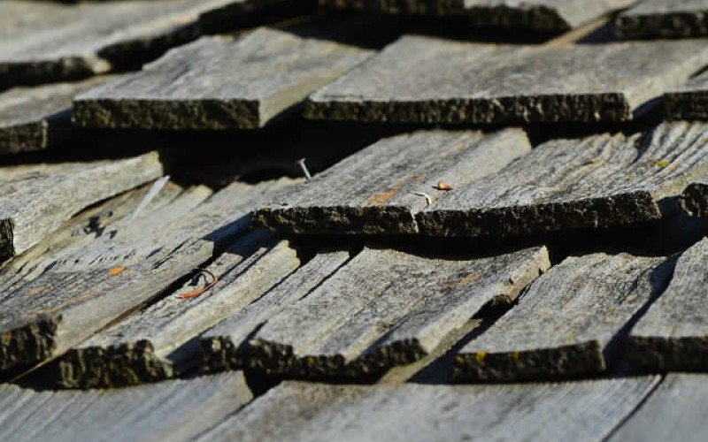 <span>Quick Checklist:</span> Question – Is Your Home Overdue for a Roof Inspection?