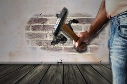 5 Extreme Home Makeover Projects to Leave to the Pros