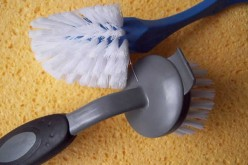 Five Tips and Tricks for Your Most Successful Spring Cleaning Yet
